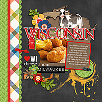 Travelogue-Wisconsin---Bundle.jpg