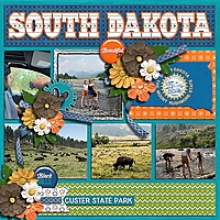 Travelouge_South_Dakota_CP.jpg