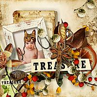 Treasure_cs.jpg