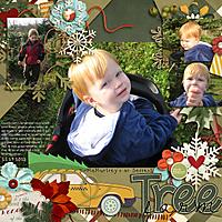 Tree_Farm_small.jpg