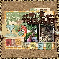 Tree_of_Life3.jpg