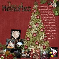 Tree_of_Memories_460x460_.jpg