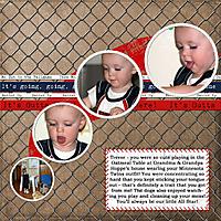 Trevor-170-All-Star_sm_web.jpg
