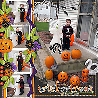 Trick-Or-Treat6.jpg