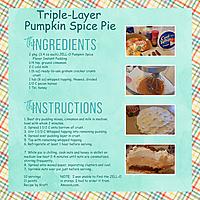 Triple-Layer-Pumpkin-Spice-Pie.jpg