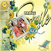 TripleSmile_1.jpg