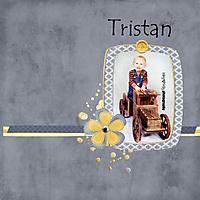 TristanandTruck600.jpg