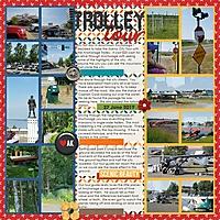 TrolleyTour_06272019.jpg