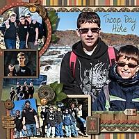 Troop_Hike_11-5-11.jpg