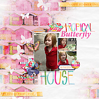 Tropical-Butterfly-House-small.jpg