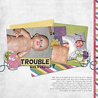 Trouble4.jpg