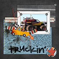 Truckin_.jpg