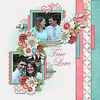 True_Love_web.jpg