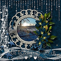 True_love_is_forever.jpg