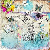 Truth-_-Beauty-2.jpg