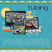 Tubing-the-River-web.jpg