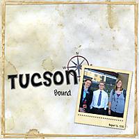 Tucson-Bound-2010.jpg