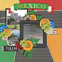 Tulum-Mexico.jpg