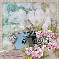 Turtle_doves.jpg