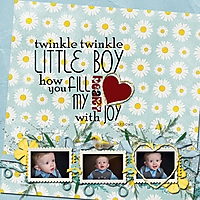 Twinkle_-Twinkle-Little-Boy.jpg