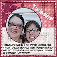 Twinsies.jpg