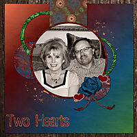 TwoHearts_web.jpg