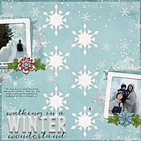 Ty-Ice-Castles-MissFish_ChristmasCutOuts_2.jpg