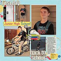 Tys-first-day-school.jpg