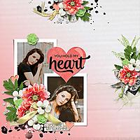 U-Hold-My-Heart-HSA-BBD-021820.jpg