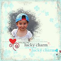 U-R-My-Lucky-Charm.jpg