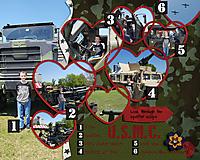 USMC-Touch-a-Truck.jpg