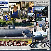 USS_AlbacoreRweb.jpg