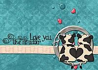 U_Moove_me_Card.jpg