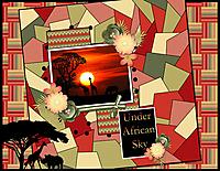 Under-African-Sky.jpg