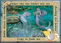 Under-the-Sea10.jpg