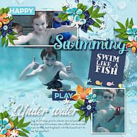 Underwater600-DT-TheBestOfTimes-temp2.jpg