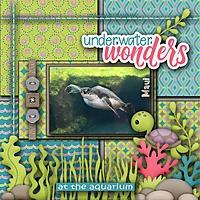 Underwater_Wonders.jpg