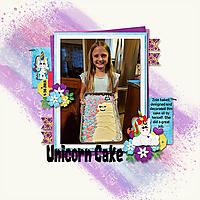 Unicorn_Cake.jpg