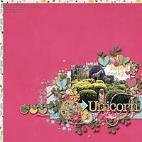 Unicorn_Photo_Op_2.jpg