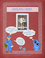 Unsung-Hero.jpg