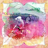 VM_ArtisticSoul_SaS.jpg