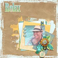 VM_SummerAfternoon_GSPopQuizChallenge_me_relax.jpg