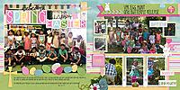 VPK-egg-hunt-DFD_OneOfAKind1-copy.jpg
