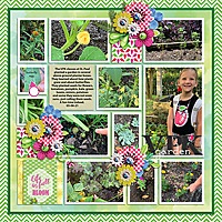 VPK-garden-05-06-21-Tinci_POAL8_3-copy.jpg