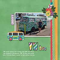 VW_bus-001_copy.jpg