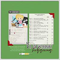 V_is_for_vet_asst_small.jpg
