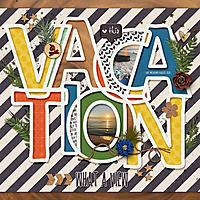 Vacation_Aug2020_600.jpg