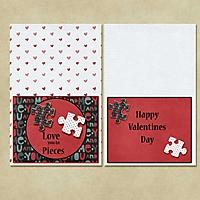 Valentine-Card.jpg