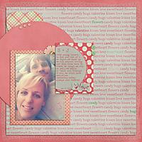 Valentine-mini-web.jpg