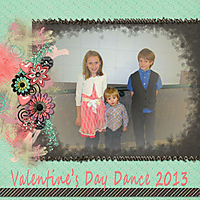 Valentine-online-SNP.jpg